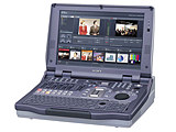 Sony AWS-G500HD Anycast HD Live Content Producer