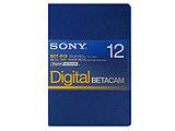 Sony BCT-D12, Digital Betacam