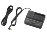 Sony BC-U1 Battery Charger / AC Adaptor