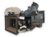 Sony BVW400 Betacam