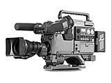 Sony BVW590 Betacam