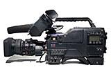 Sony BVW-D600 Betacam SP