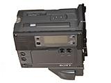 Sony DSR-1 Dockable DVCAM VTR