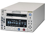 Sony DSR1500A DVCAM recorder/player