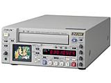 Sony DSR-45 MiniDV recorder