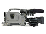 Sony DSR-500 DVCAM Camcorder
