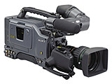 Sony DSR-570 DVCAM Camcorder