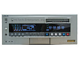 Sony DSR-80 Studio Rec/Play/Edit VTR