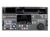 Sony DVW-A500 Digital Betacam