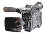 Sony DVW-790WS NTSC DigiBeta