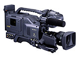 Sony DXC-D30WS Camcorder
