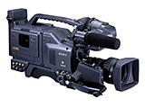 Sony DXC-D30WS Camcorder