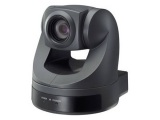 "Sony EVI-D70 1/4"" CCD Color Pan/Tilt/Zoom Camera"