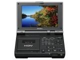 Sony GV-HD700 HDV Video Walkman Clamshell VCR