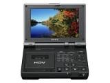 Sony GV-HD700E PAL HDV Video Walkman Clamshell VCR
