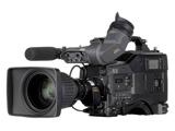 Sony HDW-F900 Cine Alta HDCAM 24p