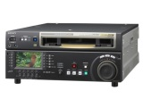 Sony HDW-1800 CineAlta HDCAM Studio Editing Recorder