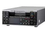 Sony HVR-M35U 1080P NTSC/PAL Recorder