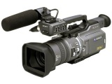 Sony DSR-PD170P PAL