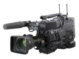 Sony PDW700 Professional XDCAM HD Camcorder