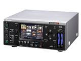 Sony PMW-EX30 XDCAM EX Recording Deck