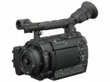 Sony PMW-F3L Super 35mm XDCAM EX - PL Mount Camcorder