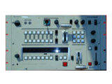 Sony SEG2000 Video Switcher
