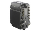 Sony SR-R1 Portable Recorder for HD-SDI Cameras