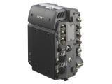 Sony SR-R1 Portable Recorder for HD-SDI Cameras