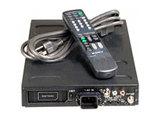 Sony TU-1041U Stereo TV Tuner