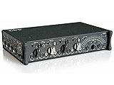Sound Devices 442 4 Ch portable mixer