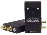 Teradek Bolt Pro Wireless 1080p60 SDI Monitoring Transmitter