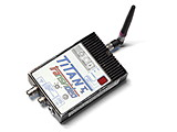 "Transvideo ""Titan"" Video Transmitter"