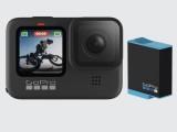 Bag It! All Weather Bags, Medium