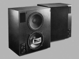 UREI 813C Time Align Studio Monitor