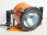 AquaLite 1000 Underwater 110v Focusing Light