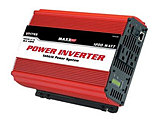 1200 watt DC to AC Power Inverter