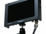 "TV Logic 5.6"" HD High Resolution LCD Monitor"