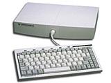 Videonics TitleMaker 3000