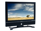 Viewsonic N2751W 27in 16:9 Widescreen LCD HDTV