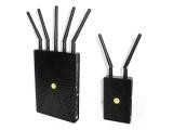 Wireless Video System 1080p HD-SDI HDMI 2000ft Range