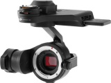 DJI Zenmuse X5R Gimbal Camera