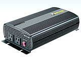 1000 watt DC to AC Power Inverter