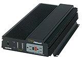 1750 watt DC to AC Power Inverter