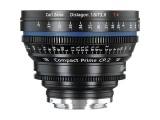 Zeiss Compact Prime CP.2 18mm/T3.6 Cine Lens (EF Mount)