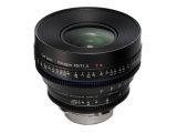 Zeiss Compact Prime CP.2 Super Speed 35mm T1.5 (EF Mount)