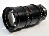 Zeiss 180mm T2.8
