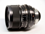 Zeiss Super Speed 18mm T1.3 PL Mount