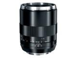 Zeiss Makro-Planar T* (Canon EF Mount) 100mm T2