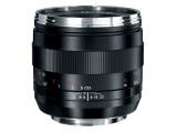 Zeiss Makro-Planar T* (Canon EF Mount) 50mm T2